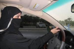 چگونگی مچ گیری آنلاین زنان سعودی از همسرانشان!!