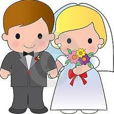 مطالب جالب در مورد سنین ازدواج در کشورهای مختلف!!