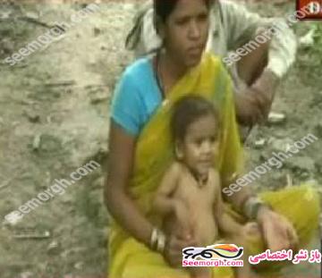 زنی که همسرش 3سال خونش را با سرنگ می نوشید (+عکس)
