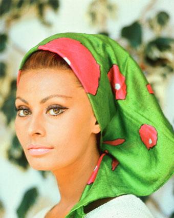 راز تناسب اندام و زیبایی ستارگان زن هالیوود!+ تصاویر.تصاویر جنجالی از اندام زیبای بازیگران هالیوود.