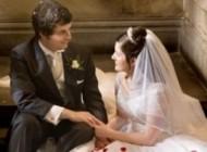 زندگی عاشقانه و باورنکردنی یک زوج جوان : عکس