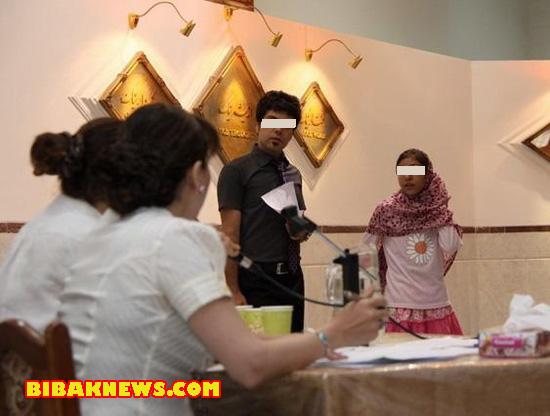 مجوز رقص در یزد صادر شد!! + تصاویر دیدنی