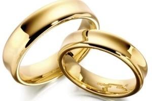 برای  www.parsnaz.ir|ازدواج، کد فرد مورد نظر را اعلام کنید