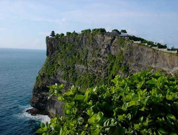 عکس هایی از زیبایی های :جزیره بالی