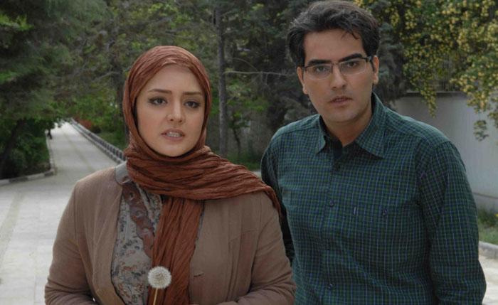 عکس های جدید نرگس محمدی (2) (بازیگر)