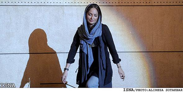 عکسهای جشن مانکنهای بازیگران زن ایران در سینما   ایران ناز
