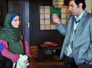 عکس های جدید فرناز رهنما بازیگر سریال ساختمان پزشکان