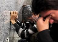 دستگیری اراذل و اوباش : تصاویر جدید