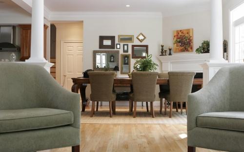 www.parsnaz.ir  عکس های زیبا از دکوراسیون داخلی منزل