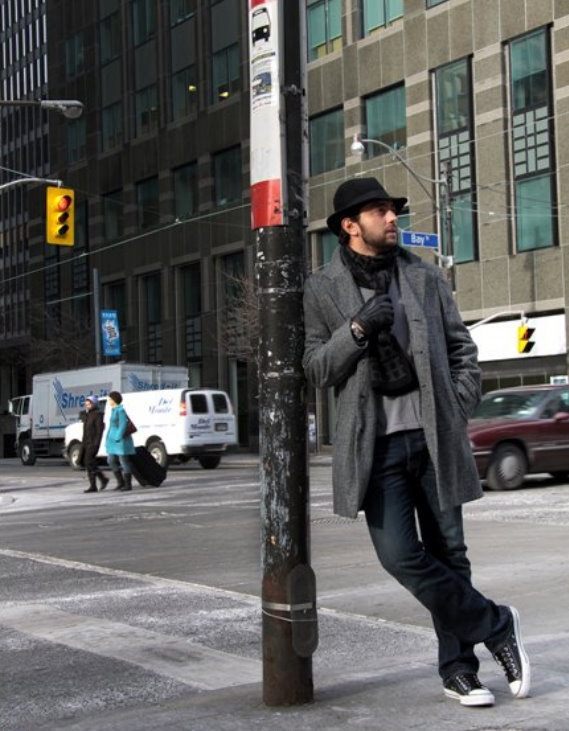 عکسهای بهرام رادان - عکس های بهرام رادان - عکسهای جدید بهرام رادان - تصاویر بهرام رادان - جدیدترین عکسهای بهرام رادان