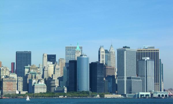 بهترین شهر های توریستی دنیا +عکس