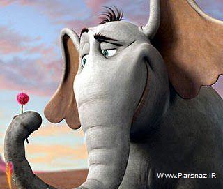 9 کمدین بهتر در 9 انیمیشن برتر دنیا + عکس