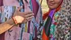 عکس های دختر و پسرهای خزباز در پارک پردیسان تهران