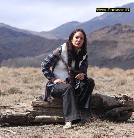 www.parsnaz.ir  جدیدترین عکس های از مهناز افشار
