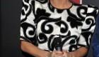 لباس های عجیب لیدی گاگا در سال 2011