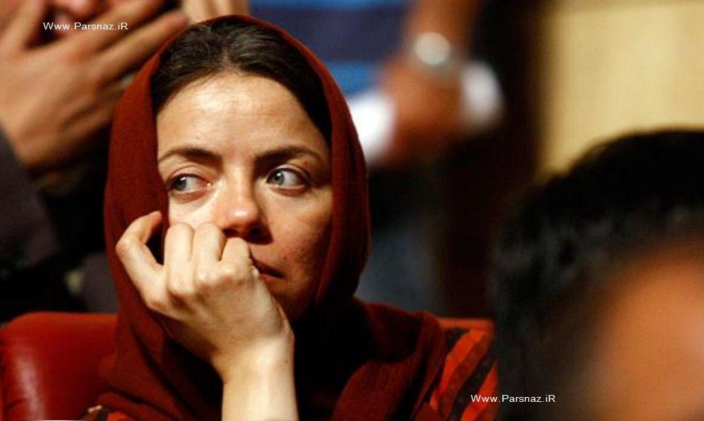 عکس های بازیگران سینما در جشنواره فیلم شهر