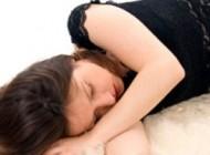 خواب زیاد چه میزان به وزن شما اضافه می کند