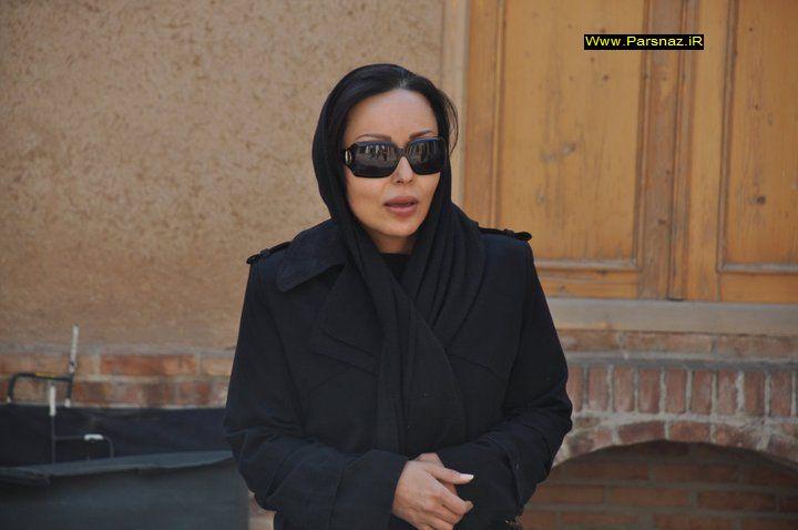 عکسهای جدید پرستو صالحی - عکس های پرستو صالحی - تصاویر پرستو صالحی - جدیدترین عکسهای پرستو صالحی
