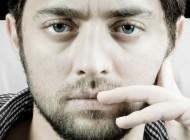 عکس های پوستری جدید از بهرام رادان