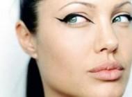 عکس های انتخاب 7 زن منتخب زیبا و خوش تیپ هالیوود