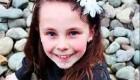 مرگ دردناک دختری که به هدفش رسید + عکس