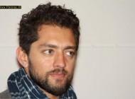 عکسهای بهرام رادان در جشنواره یاری