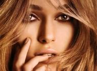 عکس های زیباترین زنان جهان