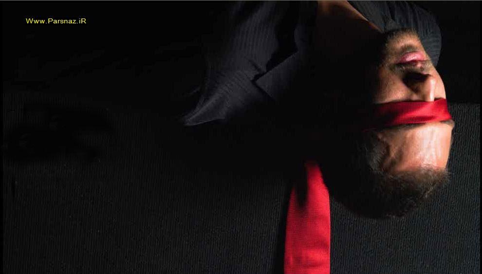 جدیدترین عکس های بهرام رادان (2)