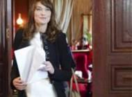 3 تن از خوش لباس ترین زنان سیاسی دنیا+عکس