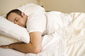 5 خوراکی خوب و مفید برای كمك به خوابیدن