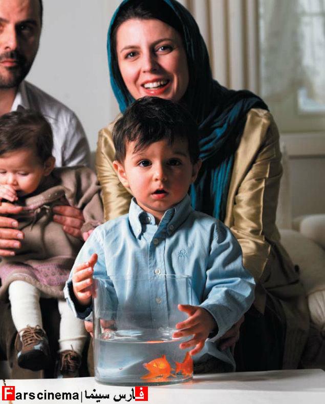 ستاره های زن سینمای ایران که هنوز مادر نشدند + عکس