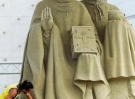 عکسهای جالب روز 21 خرداد 1390