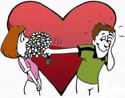 اس ام اس عاشقانه روز
