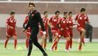 پرسپولیس قهرمان جام حذفی شد و رکورد دایی و حضور سرخها در آسیا