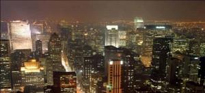 گرانترین شهرهای دنیا در سال 2011 +عکس