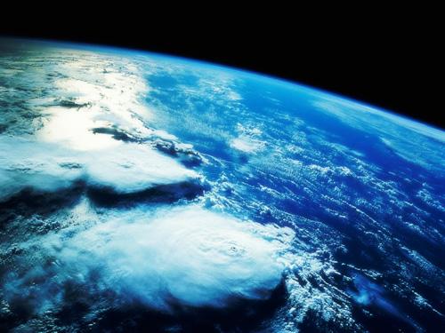پیدا کردن سیاره ای مانند زمین