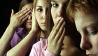یک خانواده در اصفهان مورد تجاوز جنسی قرار گرفت