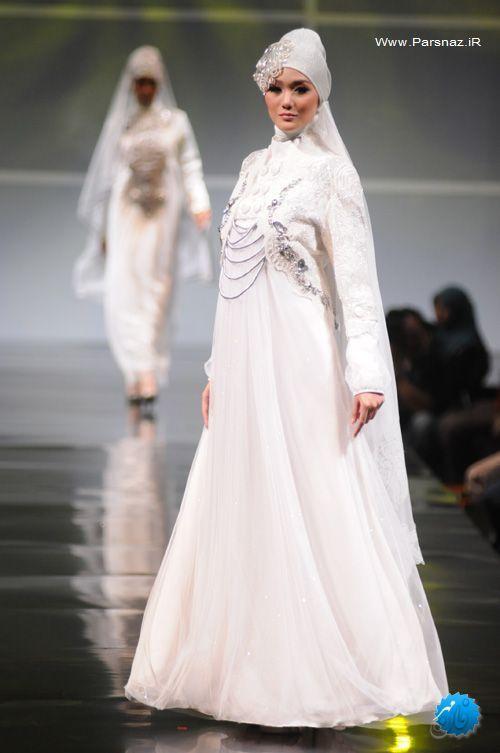 مدل های لباس نامزدی