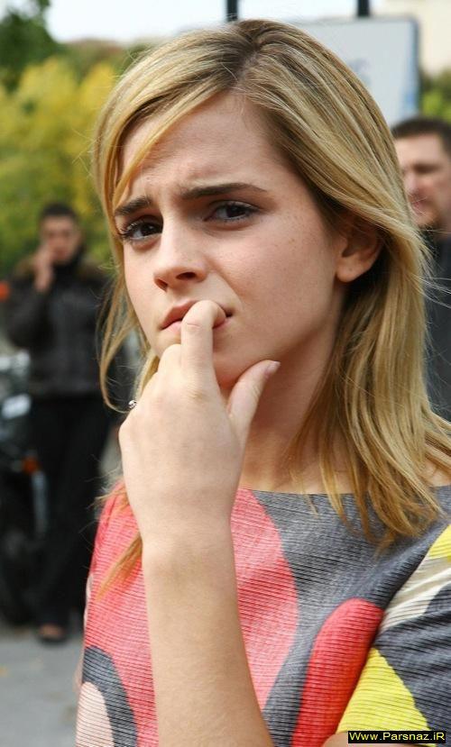 عکسهایی دیدنی از خوش تیپ ترین بازیگر زن دنیا