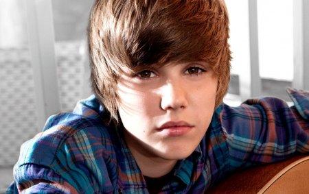 عکس های جدید جاستین درو بیبر + Justin  Bieber