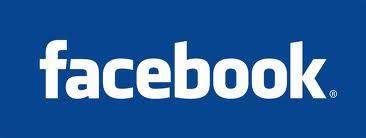 فیس بوک 14 آبان هک خواهد شد !