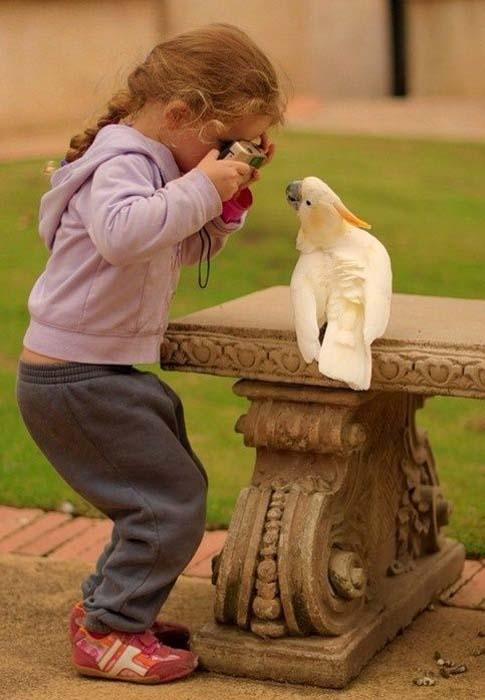 www.parsnaz.ir عکس های خنده دار و با حال روز