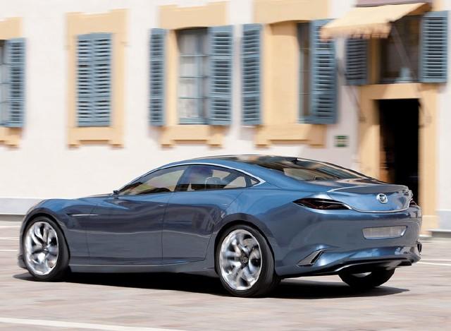 جدیدترین خودروهای دنیا