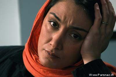 آخرین فعالیت های ستارگان سینمای ایران