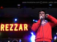 عکس هایی از کنسرت محمدرضا گلزار