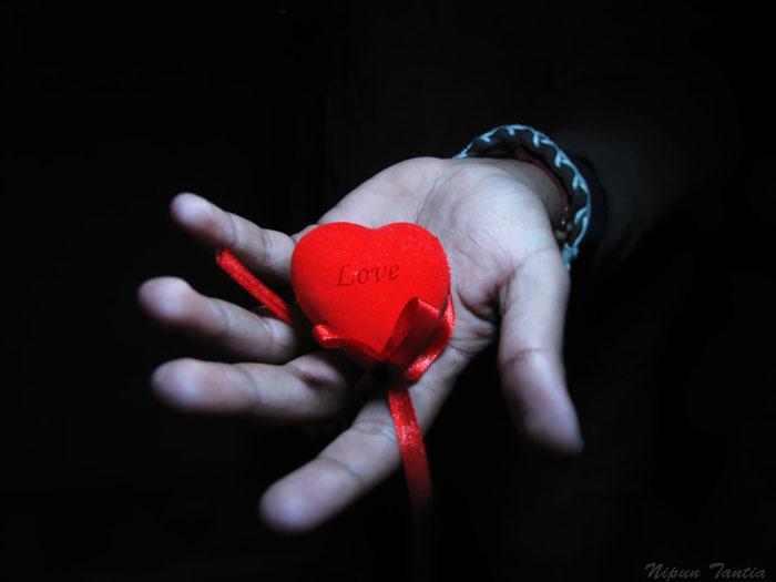 گالری عکس های احساسی و عاشقانه -سری جدید