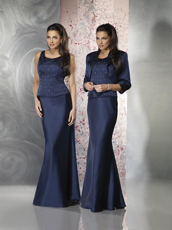 مدل های لباس مجلسی + جدید
