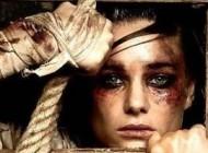 اعترافات تکان دهند زن فاسد درمورد دختر 12 سالهاش !