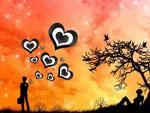 دانلود جدیدترین عکس های عاشقانه روز