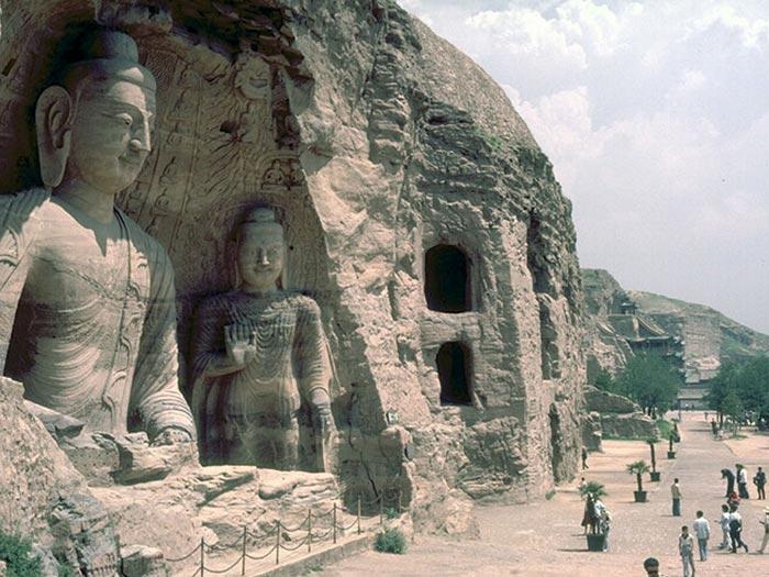 عکسهایی دیدنی وجالب از سرزمین پر تمدن مصر